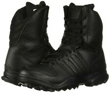Brand New, Water Proof * Adidas Men's GSG-9.2 Boots (Never worn) Size 9 1/2