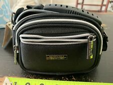 Kenneth Cole small camera bag,  NEW