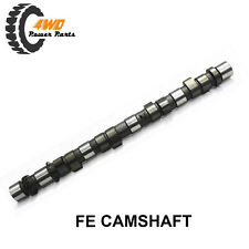 Ford/Mazda FE Camshaft
