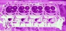 FOR NISSAN SENTRA 200SX 1.6 DOHC CYLINDER HEAD CASTING #OM6 ONLY 95-00  REBUILT