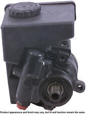 Cardone 20-11878 Reman Power Steering Pump