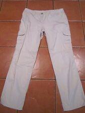 womens WITCHERY cargo style pants SZ 14