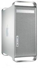 Apple Power Mac G5 A1047 ECM 2061 PowerPC 2GB 160GB OS X 10.3 Panther Tower
