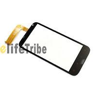 Touch Screen Digitizer Glass for Verizon HTC Rezound