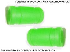 Nitro & Glow Fuel