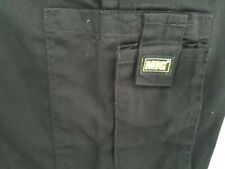 """Men's MIG work trousers new without tags 40"""" waist, 29"""" legs"""
