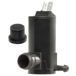 New Washer Pump  Anco  67-29