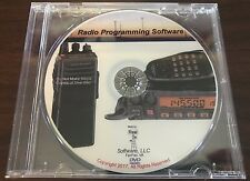 radio programming software products for sale | eBay