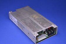 Emerson Network Power Supply LPQ152-C AC/DC 4 Output 5VDC 12VDC 110W 150W 85-264