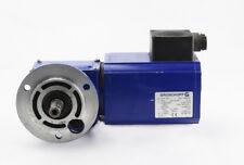 GROSCHOPP Getriebemotor WK1695101 Gear Motor 9131220 400/230V