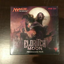 Magic the Gathering Eldritch Moon Prerelease Pack - MTG - SEALED