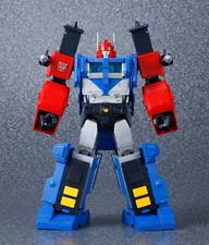 NEW Transformers Masterpiece MP-31 DELTA MAGNUS DIACLONE Action Figure No box