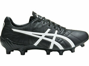 SALE | ASICS LETHAL TIGREOR IT FF MENS FOOTBALL BOOTS (9001)