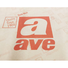 Ave AF996CL Central Antivol 6 Zone Programmable