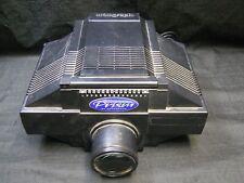 Artograph Super Prism Projector