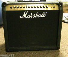 Marshall Valvestate VS65R