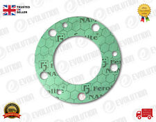 REAR AXLE HALF SHAFT GASKET FOR FORD TRANSIT MK6 MK7 for DANA AXLES