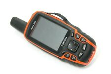Garmin Astro 320 Gps Dog Tracking Handheld - For Parts or Repair