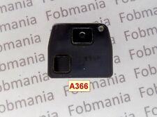 TOYOTA 2 BUTTON REMOTE PCB INSERT - A366