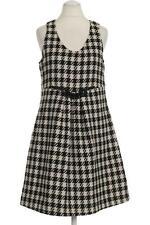 APART Kleid Damen Dress Damenkleid Gr. DE 36 kein Etikett schwarz #60a32a9