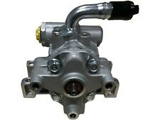 Citroen Relay Peugeot Boxer 06-19 Power Steering Pump BRAND NEW GENUINE QUALITY
