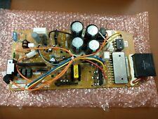 Daikin Climatisation Outdoor RXS35B MAIN PCB PC Board 3FB04352-12 HIC4