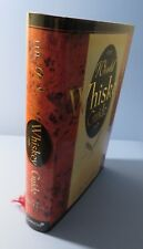 World Whiskey Guide by Jim Murray (2000 HC)