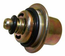 Fuel Pressure Regulator For Jeep 1991 To 1995 YJ Wrangler 2.5L 4.0L CR-53030001
