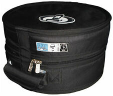"Protection Racket 3014 13"" x 6.5"" Snare Drum Case"