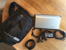 Fujitsu  ScanSnap S1500 Dokumentenscanner mit Tasche