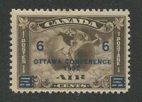 CANADA B.O.B. C4 MINT (2)