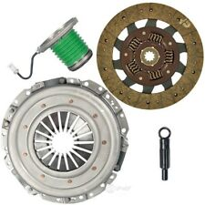 Clutch Kit-PERFORMANCE PLUS AMS Automotive fits 05-10 Ford Mustang 4.6L-V8