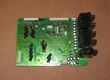 Input PCB Total Assy 7025HK0902012 Insignia