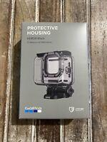 GoPro - Protective Housing + Waterproof Case for HERO9 Black ADDIV-001 Hero 9