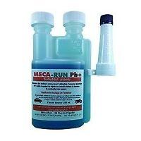 ADDITIF TRAITEMENT MECARUN PB+ SUBSTITUT PLOMB 250ML.