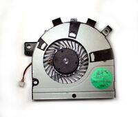 Toshiba Satellite M50-A-11L M50-A-11N M50-A-11P M50-A-11Q Compatible Laptop Fan