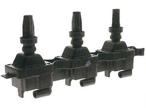 BREMI Ignition Coil For Citroen XM (Y4) 3.0 V6 (1997-2000)