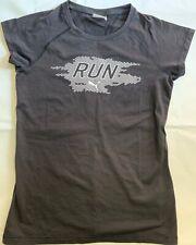 Puma Top Shirt Top Sport Gr. XS. Aus Geschäftsauflösung