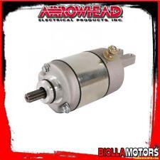 SMU0507 MOTORINO AVVIAMENTO KTM 640 LC4-E Supermoto 2000- 625cc 58440001000 -