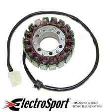 Statore Electrosport V833200192 Per Honda Cbr RR Fireblade 954 2002 2003