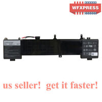 New 14.8V 92WH Battery For Dell Alienware 17 R2 R3 6JHDV USA Free Shipping