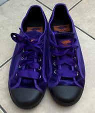 Ladies Shoes Size 5 Purple Rocket Dog <MM1283