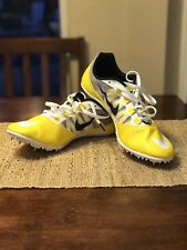Nike Rival S Track Spikes Size 11