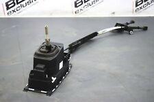 VW Golf 7 5G GTI US Schaltblock Schaltbetätigung 6-Gang manuell 5Q0711049AR
