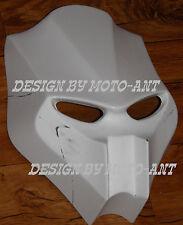 Universal Headlight Fairing Streetfighter, Custom Mask, Lampenmaske
