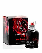 AMOR AMOR FORBIDDEN KISS by Cacharel - Colonia / Perfume 30 ml - Mujer / Woman