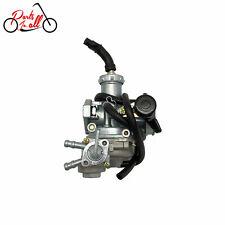 PZ22 Carb for Honda Trail CT90 CT-90 Carburetor Quad ATV Dirt Bike Hand Choke