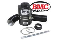 Kit d'admission universel BMC CDA85-150 carbone