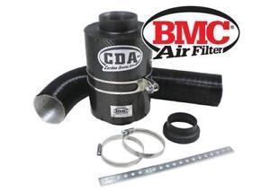 Kit d'admission universel BMC CDA70-130 carbone