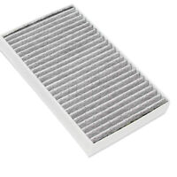 Cabin Air Filter for Tesla Model S Air Filter HEPA with Activated Carbon for